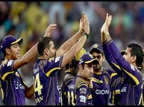 IPL 2016: KKR beat Sunrisers by 22 runs, march into play-offs