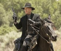 Ed Harris Returning For Second Season Of Westworld Suggests Man In Black Is Not Being Killed Off?