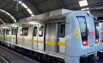 Metro Projects Don't Require Environmental Clearance: Government Tells NGT
