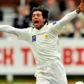 England v/s Pakistan: All eyes on Mohammad Amir as he returns to Test cricket