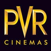 PVR reaches landmark of 500 screens in India