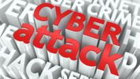 Lazarus accused of cyber-attacks against financial institutions