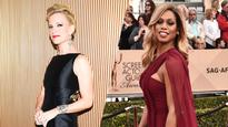 Megyn Kelly to Interview Laverne Cox on Fox Primetime Special