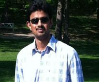 Indian shot dead in Kansas, shooter yelled 'get out of my country'