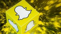 Snapchat owner Snap rockets high in Wall Street debut, jumps 47% raising $3.4 billion