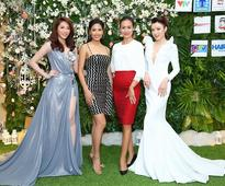 Miss Ocean Vietnam finale slated for next month