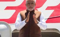 Indian PM scraps visit to Pakistan