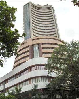 Global cues lift Sensex 364 points; Nifty ends above 8,650