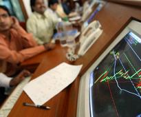 Stocks in news: HDFC Bank, Cairn and more