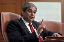 With 31% jump, HDFC Bank's Aditya Puri top gainer in salary hike