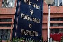 CBI probe into two sugar mill workers death recommended