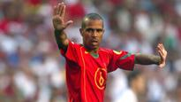 Portugal 'a big footballing nation' and deserve to win Euros - Costinha