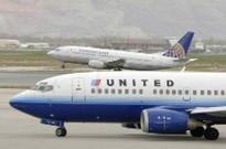 United backs off plan to add more slots at Newark