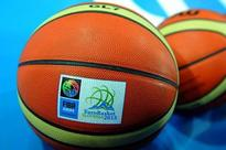 Lift ban on religious headgear of basketball players