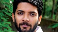 Kerala: Shafi Parambil, Jebi Mather to take charge this week