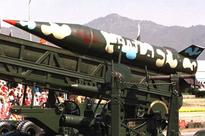China helping Pakistan with ICBM: US Congressman