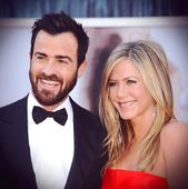Jennifer Aniston, Justin Theorux marriage in trouble as the duo fights over holiday destination
