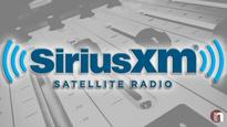 SiriusXM Expands In-Car Agreement with American Honda