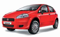 FIAT offers more with Punto Pure