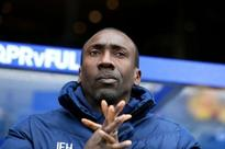 QPR vs Birmingham City: Why Jimmy Floyd Hasselbaink is wary of the Blues