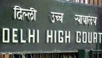 AgustaWestland case: Delhi High Court defers hearing till 25 Jan