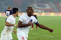 Watch FC Pune City vs Delhi Dynamos live: ISL 2016 live streaming & TV info