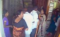 Belgaum: Man allegedly assaulted by goons sent by BJP MLA
