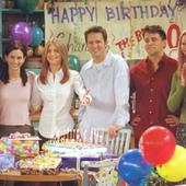 'Friends' is coming back! Here's how