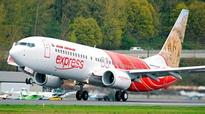 Air India Express to spruce up infra in Kochi