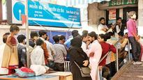 Nepal still grappling to ease up pangs of demonetization