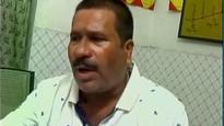 Bihar: BJP MLC Tunna Pandey arrested for molesting minor girl on train; party suspends him