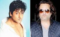 Chocolate boy to Rosogulla: Twitter trolls Fardeen Khan