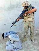 Keeping Balochistan on the boil