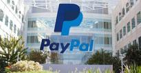 Four reasons why PayPal needs a wallet licence in India, and might acquire an existing co