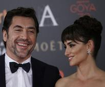 Now a movie on drug lord Pablo Escobar; Javier Bardem, wife Penelope Cruz to star in new drama