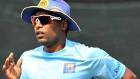 Sri Lanka Cricket bans Chamara Silva for 2 years on fixing charges