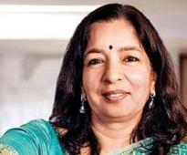 Who's on RBI's target after Shikha Sharma?