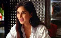 Katrina Kaif's Smita Patil award: 8 times Bollywood actors won WTF awards