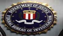 U.S. Govt. to end search for new FBI headquarters
