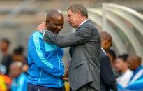 Baxter tips Sundowns to get past Kashima Antlers at FIFA Club World Cup
