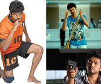 Five must watch Vijay films