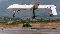 Pentagon to Control Parts of CIA Drone Operations