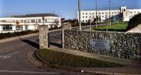 Portlaoise sanctions over baby deaths to be kept secret