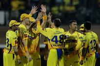 The CSK culture