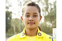 Sushila Chanu to lead Indian hockey eves