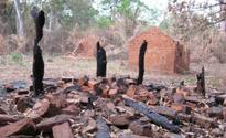 Uganda: ICC Promises LRA Rebels Immunity if They Surrender