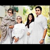 Jaya Bachchan shows the way