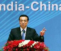 Chinas most wanted says Beijing cant be trusted