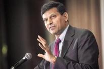 Govt objects to Rajan's statement on fiscal policy