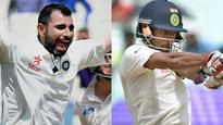 Ranji Trophy: Bengal include Wriddhiman Saha, Mohammed Shami for semi-final against Delhi